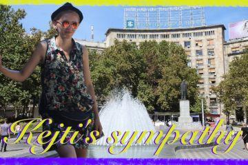 Kejti iz Varšave